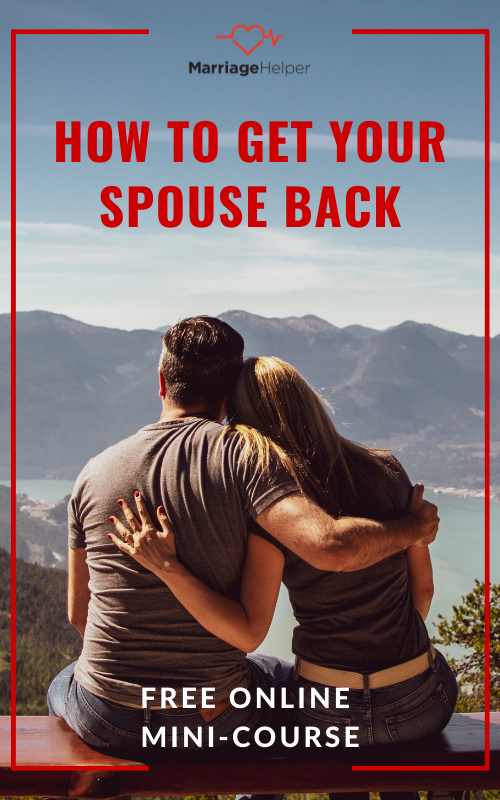 Copy of Instagram Ad- How to get your spouse back (1)