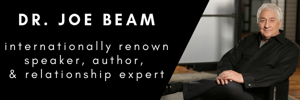 Copy of Joe Beam Speaking Header