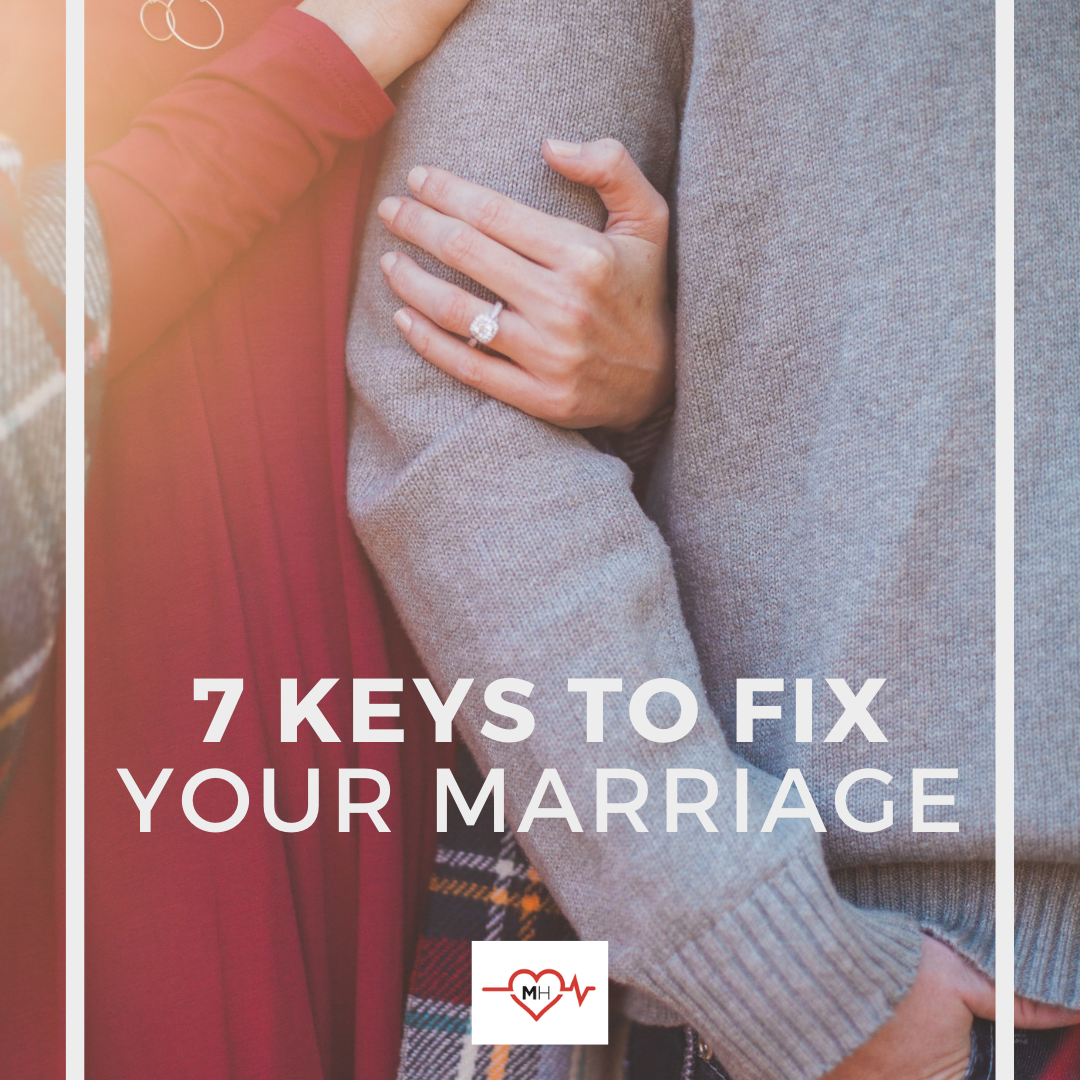 Landing Page_ 7 keys to fix marriage ebook graphic