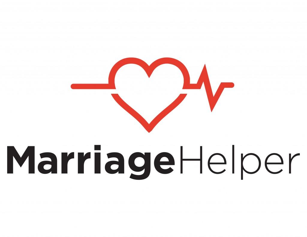 from Marriage Helper