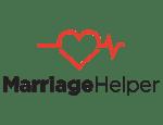 MarriageHelperLogo_FINAL