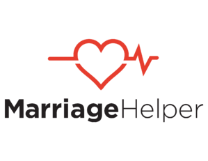MarriageHelper