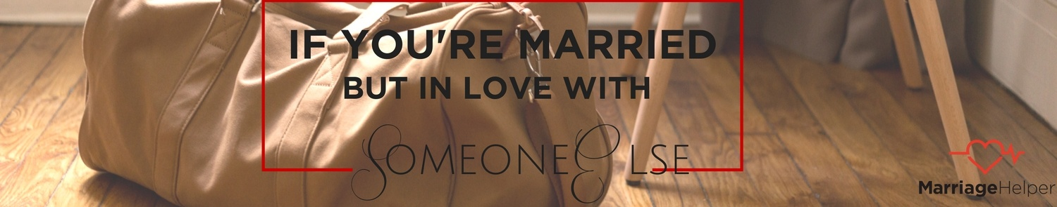 I'm Married but in Love with Someone Else eBook Graphic.jpg