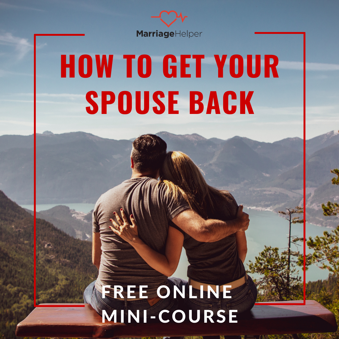 Instagram Ad- How to get your spouse back-3